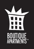 Boutique Apartments™