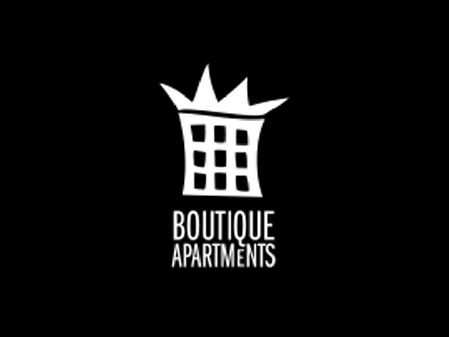 boutique apartments